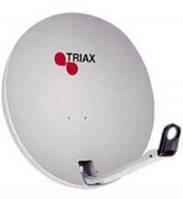 Спутниковая антенна 0.78 Triax (Дания)