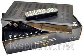 Спутниковый HDTV тюнер (ресивер) Dr. HD GRAND