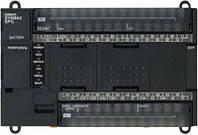 PLC контроллер для Yilmaz DC421 P