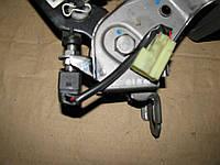 Датчик педали сцепления Hyundai i30 2007-2011, фото 1