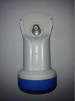 Спутниковый конвертер Winquest WL 808, фото 3