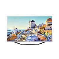 Телевизор LG 55UH6257