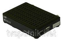 Спутниковый тюнер U2C SIMAX mini K0 (прошитый), фото 2