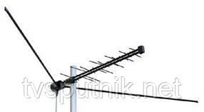Телевизионная антенна MT-Vision MT-3111A