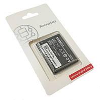 Аккумулятор Lenovo BL171, A319, A390, A390T, A50, A60, A65, A356, A368, A376, A500 Оригинал