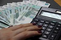 Ведение кадрового учета и расчет зарплаты