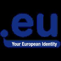 Регистрация Европейских доменов