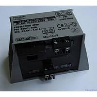 Трансформатор 220/16 В