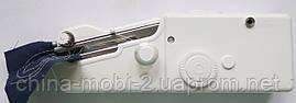 Міні швейна машинка Handy Stitch, фото 3