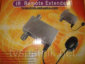 Удлинитель пульта по ВЧ-разводке IR Remote Cable