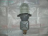 Светильник НСП11-200-614 под лампу накаливания 200 Вт