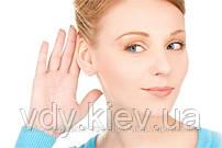 Советы по использованию слухового аппарата