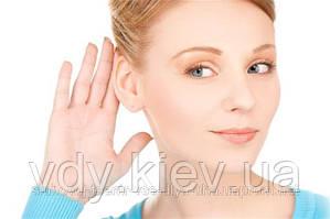 Поради щодо використання слухового апарату