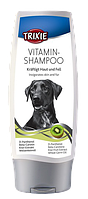 "Шампунь Trixie 29205 Premium ""Vitamin"" для собак с киви 200 мл"