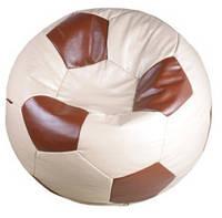 Бескаркасное кресло Football (Starski)