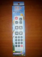 Универсальный Пульт R-TV2 (пульт для TV с большими кнопками)