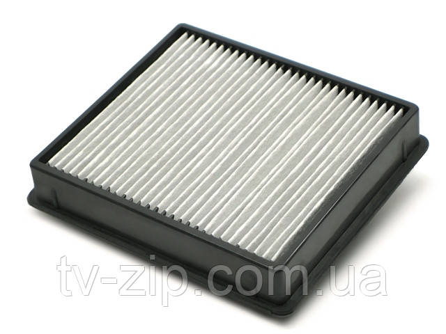 Выходной HEPA фильтр H13 для пылесоса Samsung DJ63-00672B