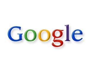 Чехлы на Google