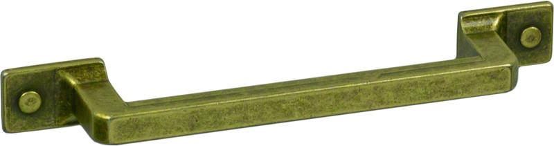 Ручка мебельная WMN218.096.00D1 РГ 32