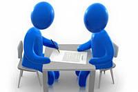 Составим закрывающие документы на сделку