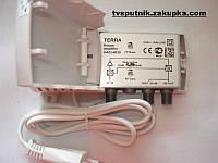 Усилитель TERRA  HA024R30/65