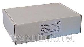 Усилитель домовой Terra HA123R30, фото 2