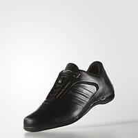 Мужские кроссовки adidas Porsche Design Athletic III Leather (Артикул:B34158)