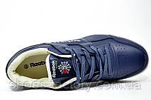 Кроссовки мужские Reebok в стиле NPC UK II Premium, фото 2