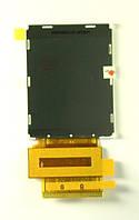 Оригинальный дисплей SAMSUNG E740