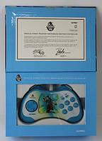 Фирменный Джойстик  Capcom для Sony PlayStation 1