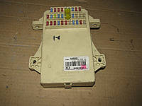 Блок предохранителей (внутренний) 91950-2H500 Hyundai i30 2007-2011