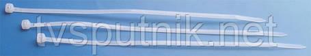Хомут пластиковый 3.6х200, фото 2