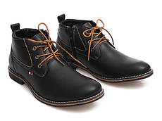 Мужские ботинки  Franciszek