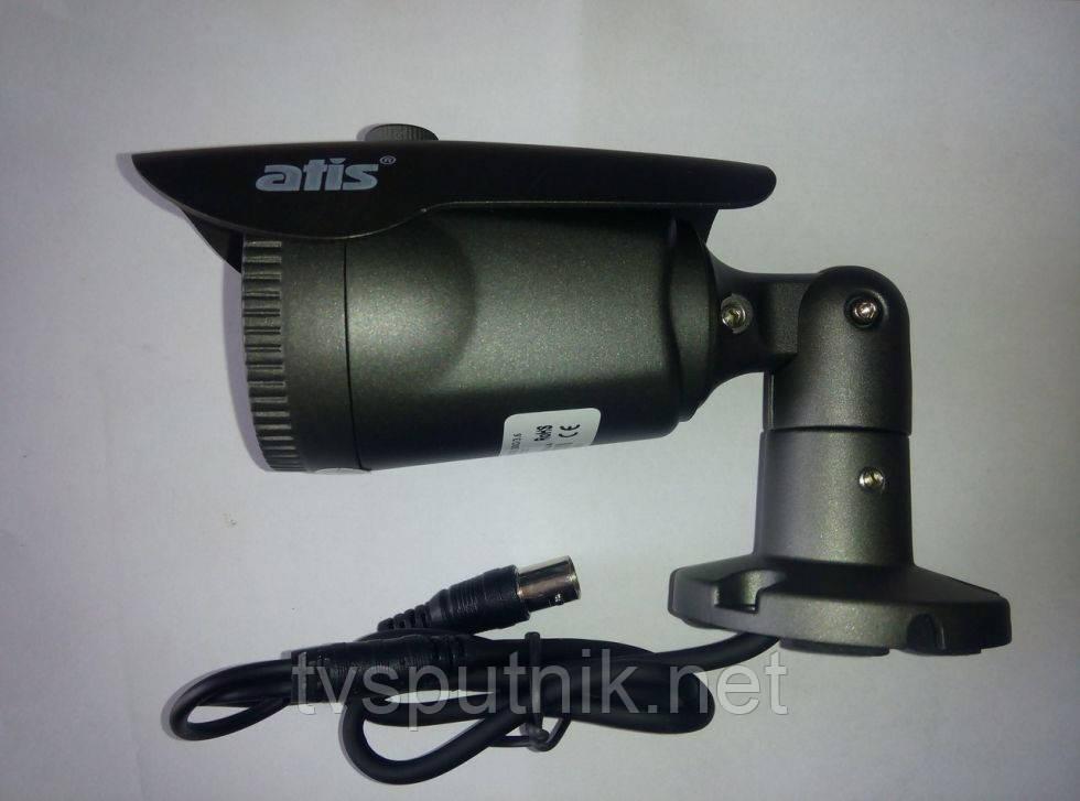 Цветная Видеокамера Atis AW-H800IR-20G/3,6
