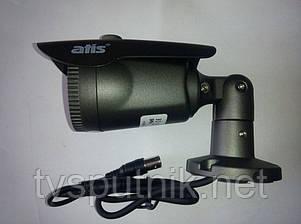 Цветная Видеокамера Atis AW-H800IR-20G/3,6, фото 2