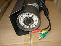Цветная Видеокамера HD-SDI Lied90sn
