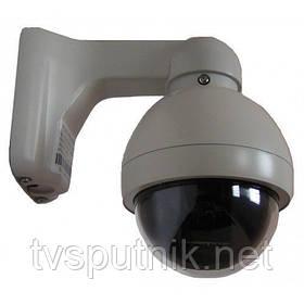 Цветная Видеокамера HD-SDI Lvdc745SN