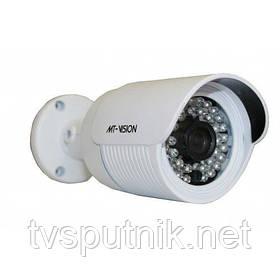 Цветная Видеокамера MT-230HD (HD-SDI)