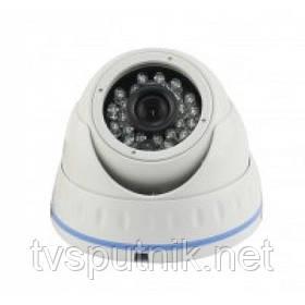 Цветная Видеокамера MT-250HD (HD-SDI)