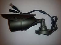Цветная Видеокамера MT-Vision MT-831Sir