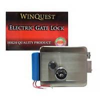 Электромеханический накладной замок Winquest EGL-2369