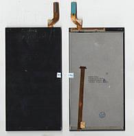 Дисплей + сенсор HTC Desire 700