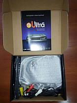 Эфирный тюнер Romsat T2 Ultra (DVB-T2), фото 2