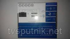 Эфирный тюнер Romsat T2050+ (plus) (DVB-T2), фото 2