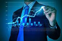 Рассчитаем финансовую устойчивость вашего предприятия