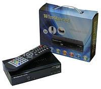 Эфирный цифровой тюнер Winquest 5555M (DVB-T/T2)