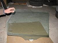 Стекло боковое заднее левое (дверь) 43R-000381 Hyundai i30 2007-2011