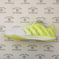 Кроссовки для футзала Adidas Top Sala М21033, фото 1