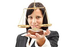 Проверим агентский договор, договор комиссии