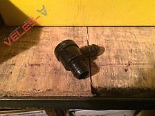 Клапан вакуумного усилителя Ваз 2103, 2108, 1118 ДААЗ